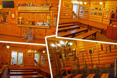 Белгород (музей сыра, фабрика мороженого и др.)