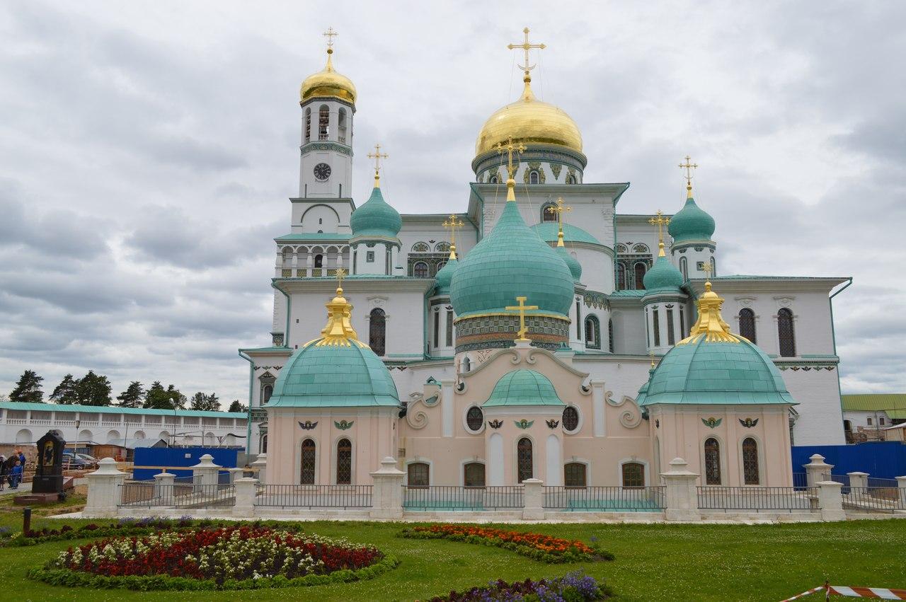 Отзыв о туре от Светлана Толкачева