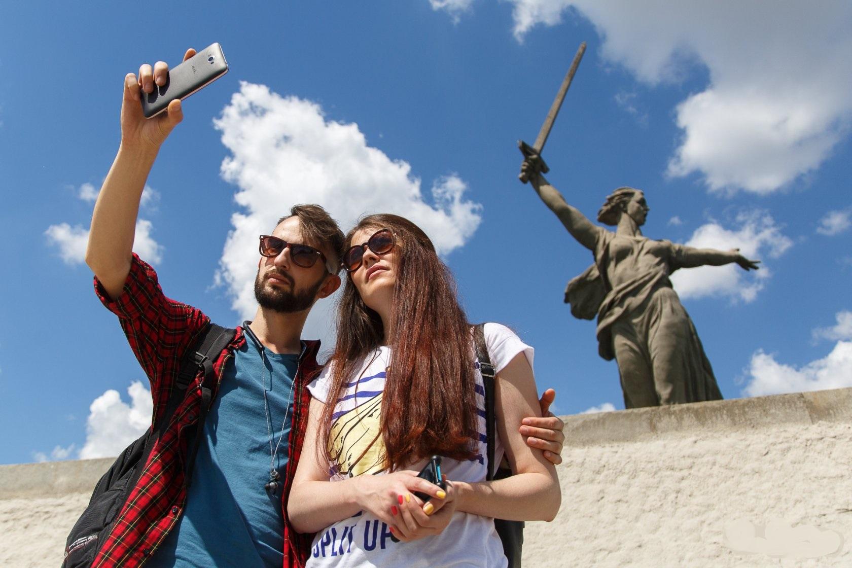 Матрона Московская + Храм Вооруженных сил. Автобусом из Курска 29 октября